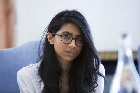 Tele Health Nadia Kalam